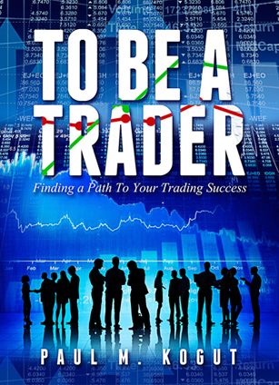 How to become a forex trader in singapore