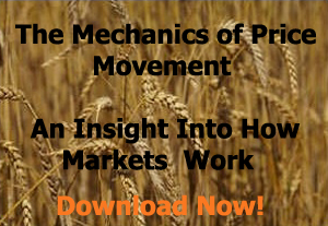 mechanics of price movement